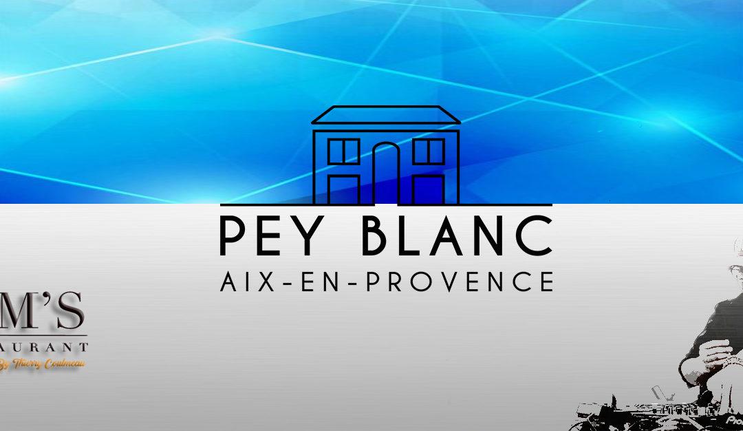Nouvel-An 2018 au Pey-Blanc !